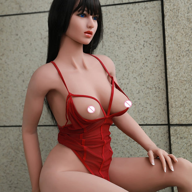 Shemale Silicone Sex Dolls