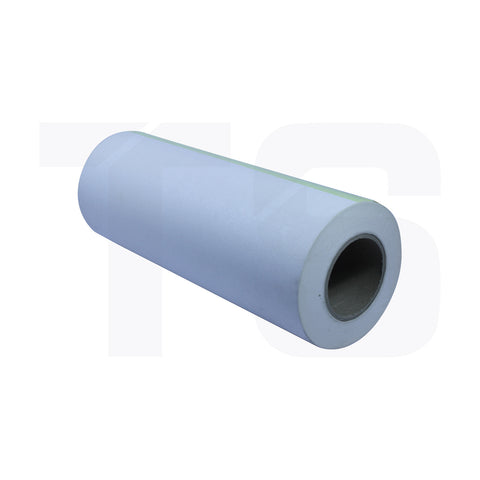 Pallet Tape Tech Support Screen Printing Supplies