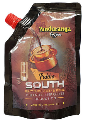 Pakka South Ready Decoction