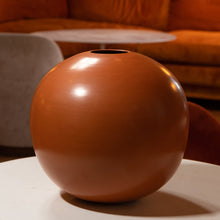Load image into Gallery viewer, MAR-BELLA | Mar-Bella x '74Escape Hats #1