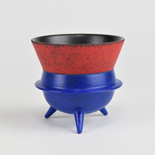 Load image into Gallery viewer, TOMOYA SAKAI | CUP WITH LEGS