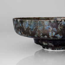 Load image into Gallery viewer, ATORIE BU | PLINTH BOWL #6