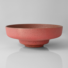 Load image into Gallery viewer, ATORIE BU | PLINTH BOWL #8