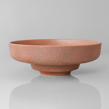 Load image into Gallery viewer, ATORIE BU | PLINTH BOWL #9