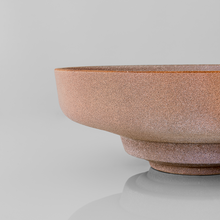 Load image into Gallery viewer, ATORIE BU | PLINTH BOWL #10