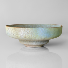 Load image into Gallery viewer, ATORIE BU | PLINTH BOWL #12