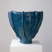 Load image into Gallery viewer, AYŞE TANMAN | REEF BOWL