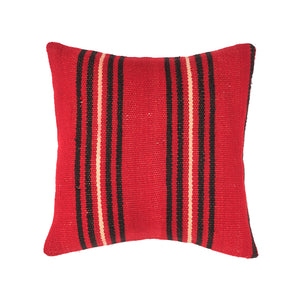 ETHNICLOOM | Elm Fragments Mix Pillow #1