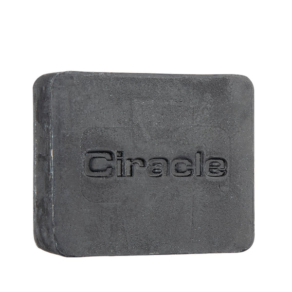 Ciracle Blackhead Soap 1ea