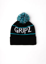 Load image into Gallery viewer, Xtreme Gripz Beanie