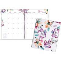 at-a-glance june academic monthly planner