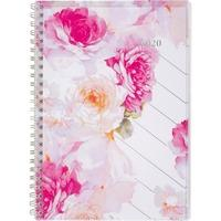 at-a-glance anastasia cyo weekly/monthly planner