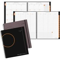 at-a-glance plan.write.remember. weekly/monthly planner