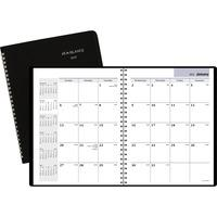 at-a-glance dayminder monthly planner