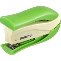bostitch spring-powered 15 handheld compact stapler