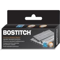 bostitch full-strip premium standard staples