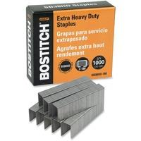 bostitch b380-hd stapler heavy duty premium staples