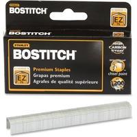 bostitch ez squeeze 75 premium staples