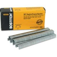 bostitch powercrown premium staples