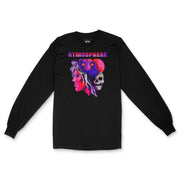 """TDBH"" Long Sleeve Shirt [Pre-order]"