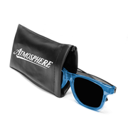Atmosphere Sunglasses