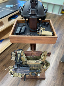 Tac-Gear Holder