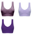 products/11_14_691_brown_purple_dark_zi_289_200000361_PNG.png