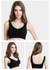 products/1_image_model_for_bra_4e957152-baec-432a-aac9-60be10a58c22.png