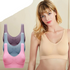 products/2_image_model_for_bra_PNG.png