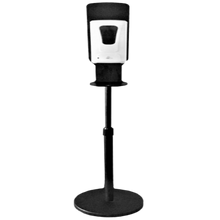 Load image into Gallery viewer, Hand Sanitizer Dispenser - With Stand