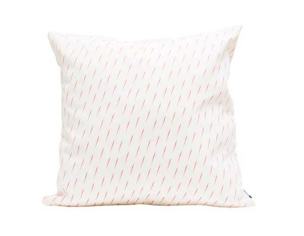 Coral III Pillow