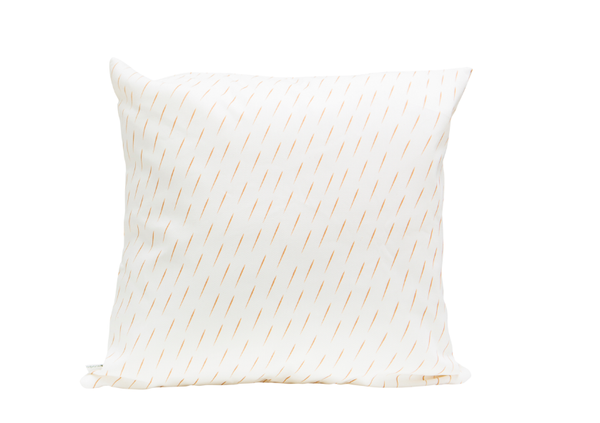 Renew III Pillow