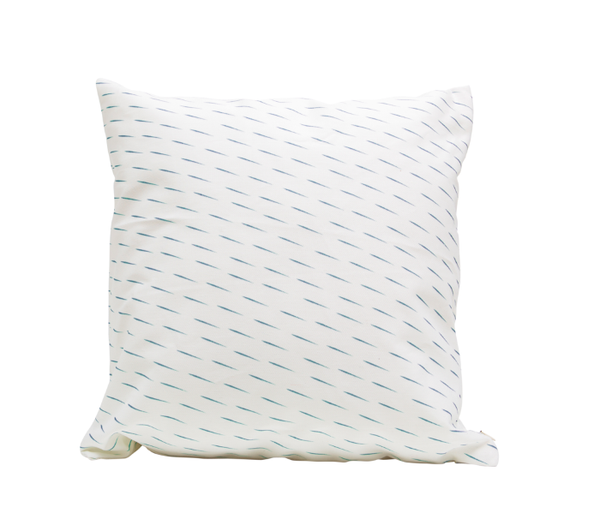 Indigo III Pillow