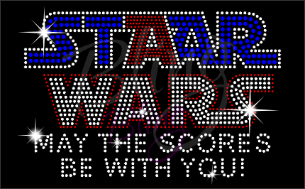 STAAR Wars May The Scores Be With You Shirt, Teacher t Shirt, Teacher Shirts, Gift For Teacher, Shirt For Teacher, Teacher Shirt, STAAR Shirt, Teacher Gifts