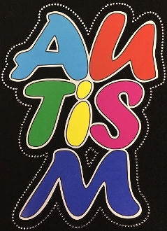Autism Shirt, Autism Awareness shirts, Rhinestone Autism Shirt, Kid Autism Shirt, Autism Awareness Shirt, Rhinestone Shirt