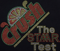 Crush The STAAR Test Shirt, Teacher t Shirt, Teacher Shirts, Gift For Teacher, Shirt For Teacher, Teacher Shirt, STAAR Shirt, Teacher Gifts