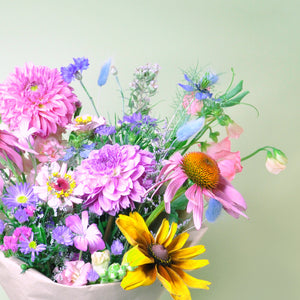 Load image into Gallery viewer, 6 Month Flower Subscription