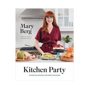 Load image into Gallery viewer, Kitchen Party
