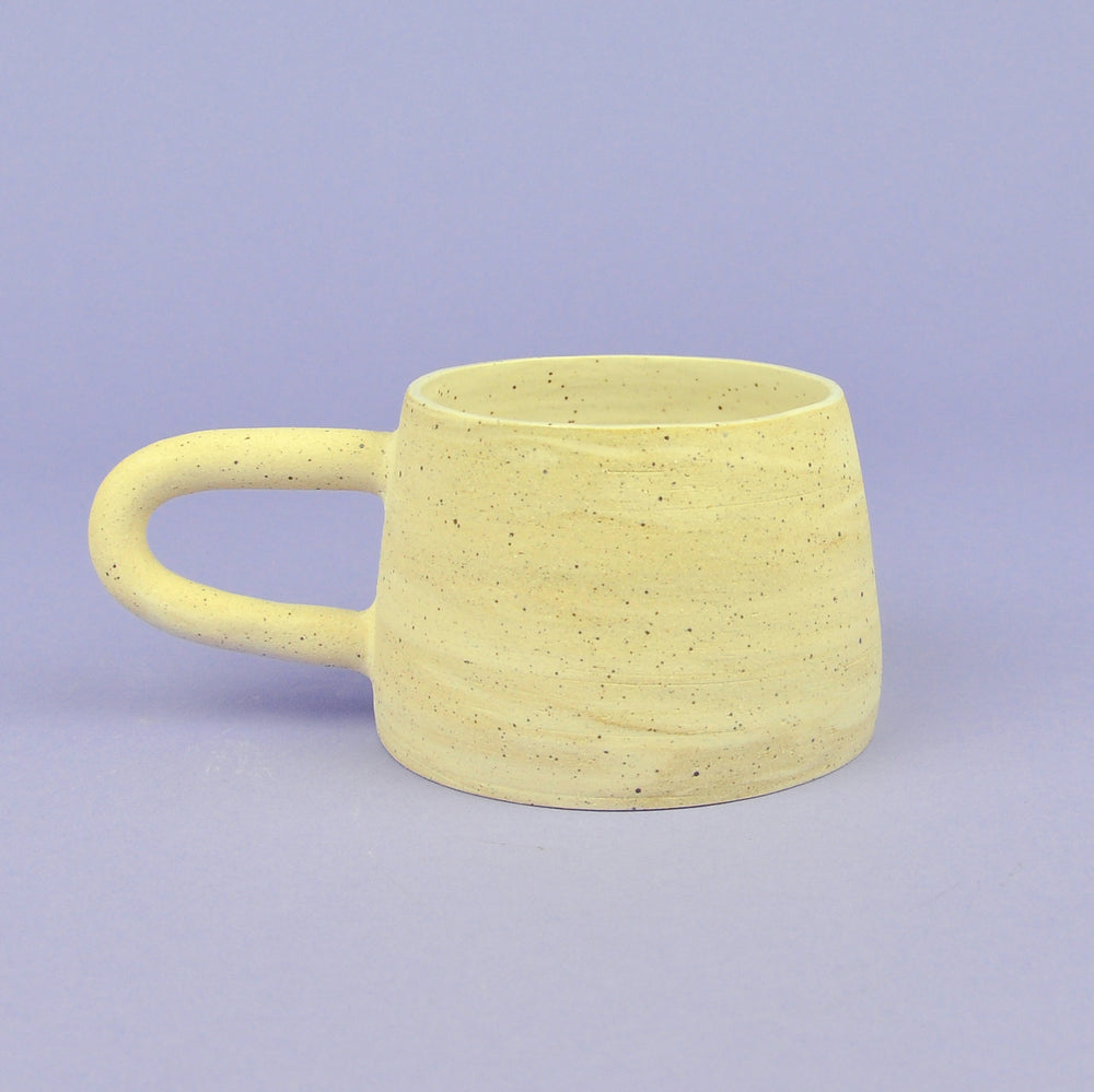 Load image into Gallery viewer, Marble Neutral Mug