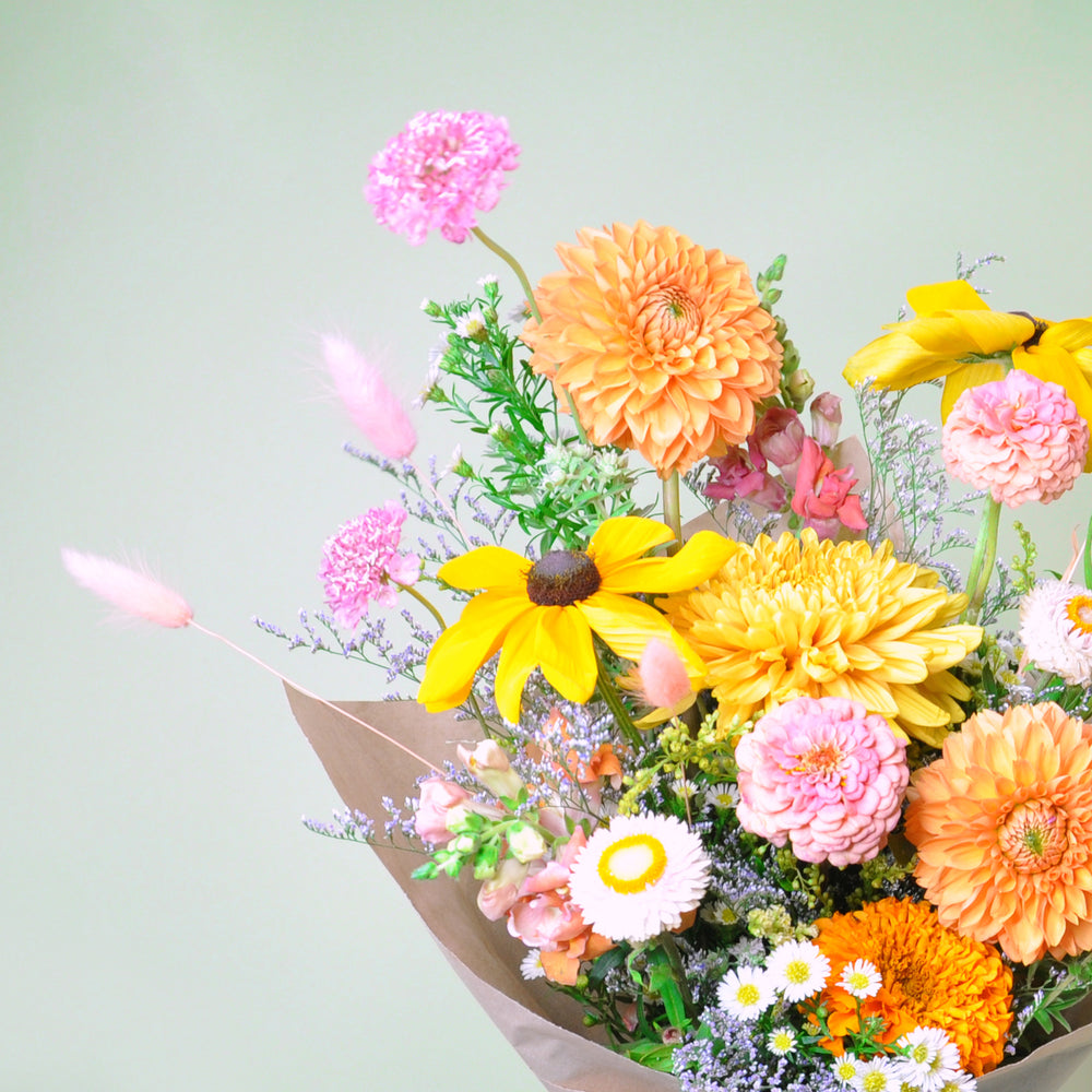 Load image into Gallery viewer, Weekly Flower Subscription