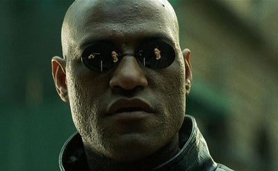 What If I Told You Training Was the Answer