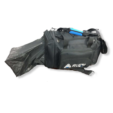Fundamental Gear Bag