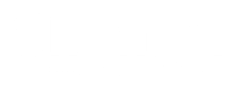 Changer College