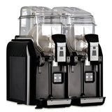 Elmeco Big Biz 2 Slushy Machine
