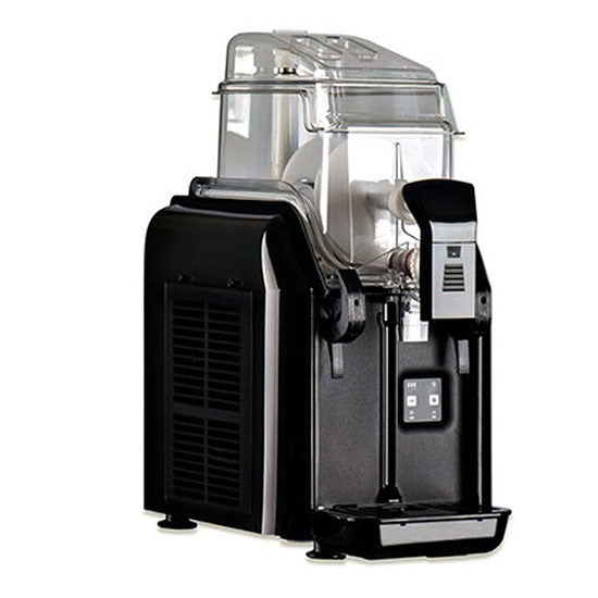 Elmeco Big Biz 1 Slushy Machine