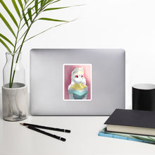 Load image into Gallery viewer, Eris Bubble-free stickers