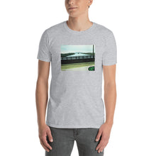 Load image into Gallery viewer, blockdrixng - 205 - Short-Sleeve Unisex T-Shirt