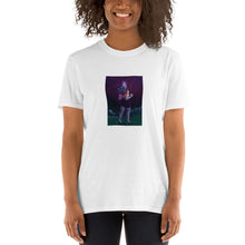 Load image into Gallery viewer, A Witch Short-Sleeve Unisex T-Shirt