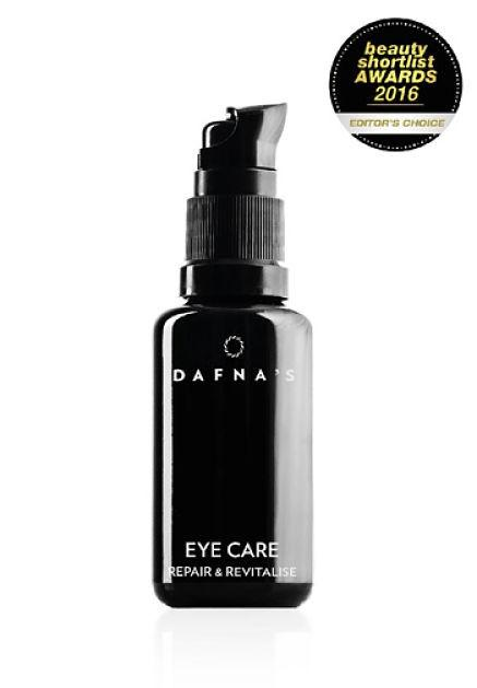 Eye Care 20ML