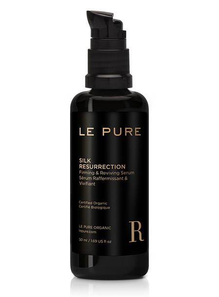 Le Pure Silk Resurrection 50 ml